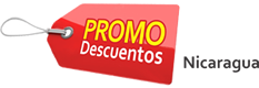 PromoDescuentos Nicaragua