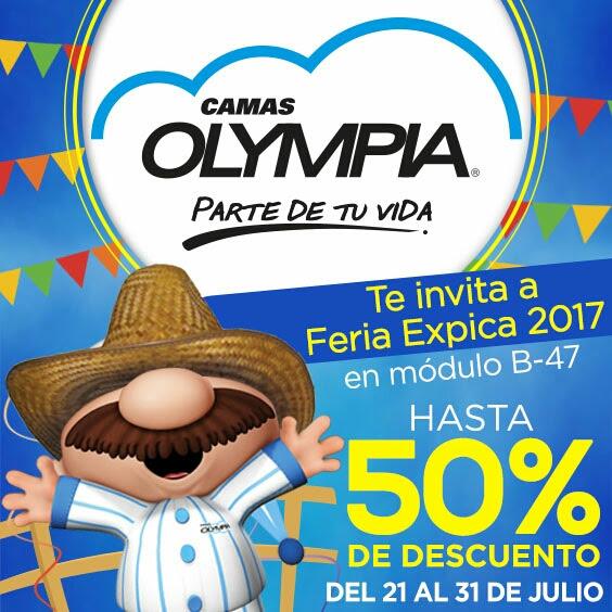 Feria Expica 2017